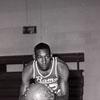 Men's Basketball Individual Players
