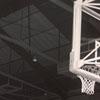 Men's Basketball WSSC vs Morgan
