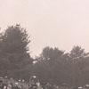 Football Fans at Bowman Gray