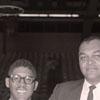 C.E. Gaines, Coaching Awards