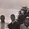 Golf Team in 1967