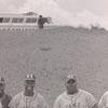 Baseball Team 1967