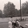 A Football Game